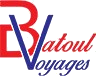 batoul-travel-agency
